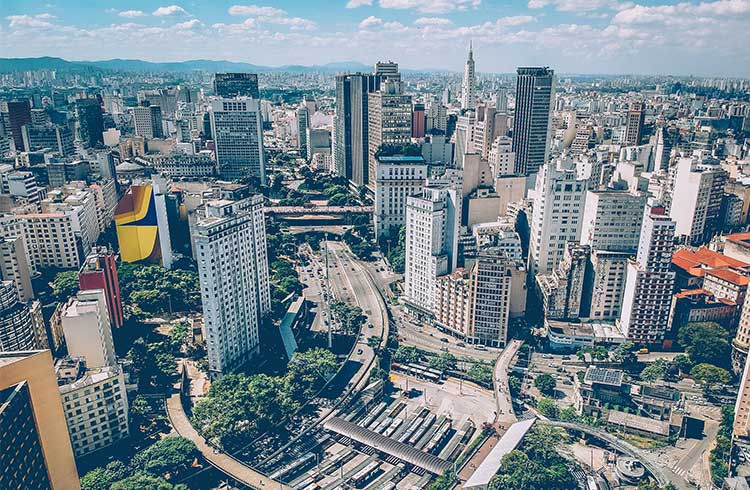 Is São Paulo Safe? 6 Tips for Travelers