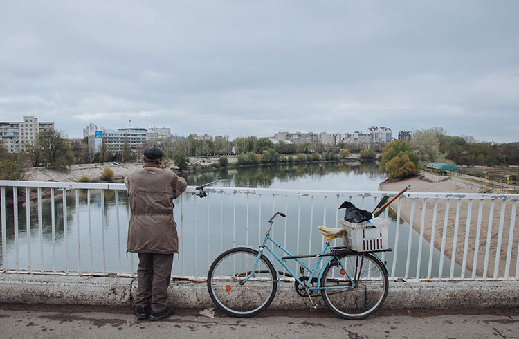 Where is Transnistria, and is it Safe to Travel?