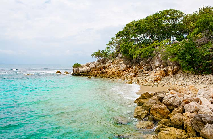 Haiti Travel Tips: Is Labadee Safe?