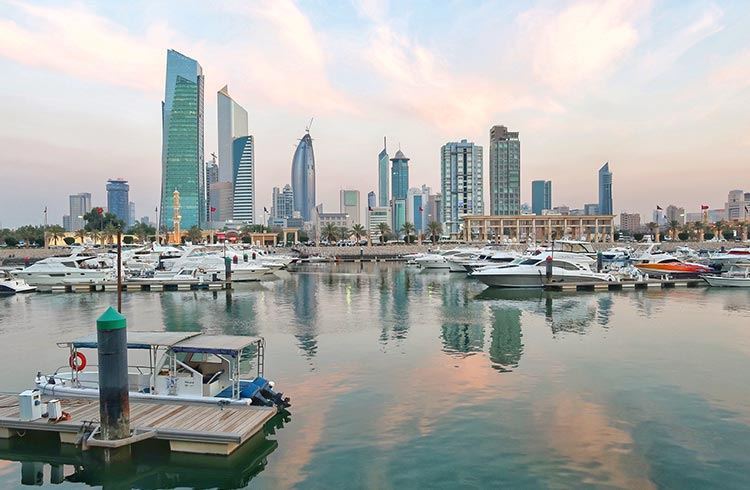 Is Kuwait Safe for Travelers? 5 Things You Should Know