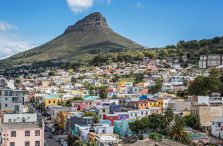 Is South Africa Safe? 10 Travel Safety Tips