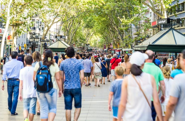 Is Spain Safe for Travelers? How to Avoid Crime and Scams
