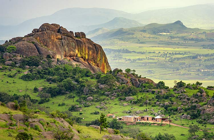 Is eSwatini (Swaziland) Safe? 9 Travel Safety Tips