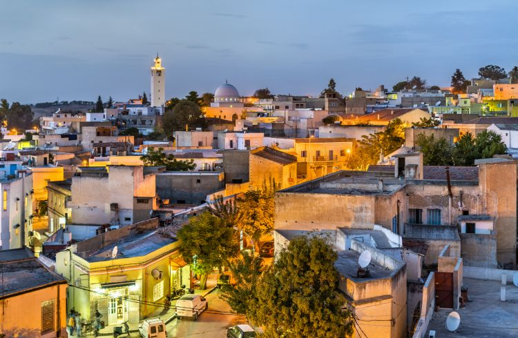 Is Tunisia Safe in 2021? 10 Travel Safety Tips