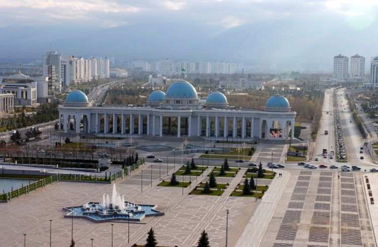 Is Turkmenistan Safe? 6 Travel Safety Tips to Consider
