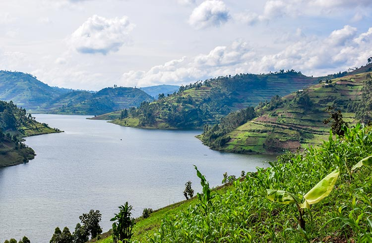 Is Uganda Safe? 12 Travel Safety Tips